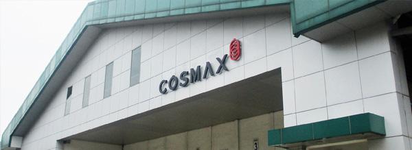 COSMAX-INDONESIA