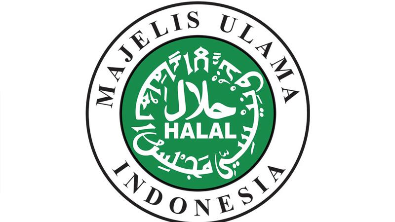 Cosmax-indonesia-tham-gia-vao-san-xuat-my-pham-halal