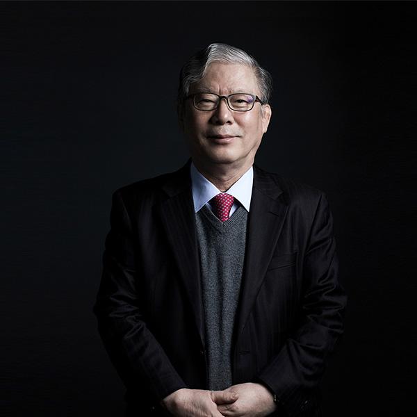 Moon-Seong-gi---Vice-Chairman-Ceo-of-cosmax-BTI