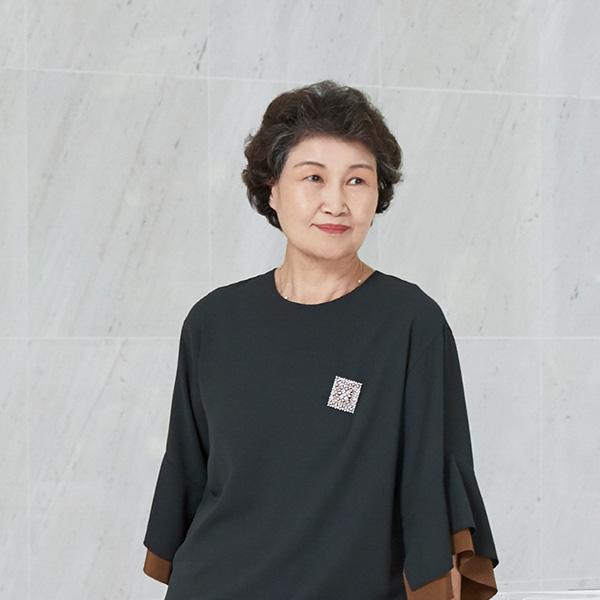 Suh-sung-suk---president